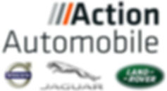 Action Automobile.jpg