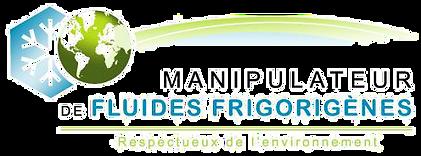 logo-manipulateur-fluides-min_edited.png