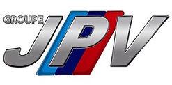logo groupe JPV