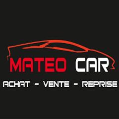 Mateo car.png
