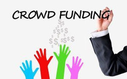 Fibromyalgia Support Website