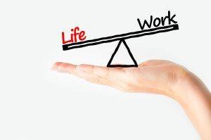Worklife + Fibromyalgia = ???