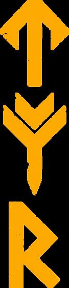 TYR-Gult-Lodrett.png