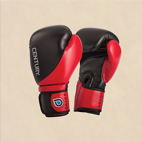 Gloves Boxing Drive