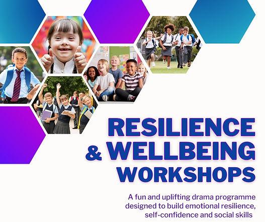 Resilience%20wellbeing_edited.jpg