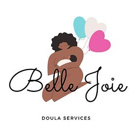 Belle Joie Logo 1.png