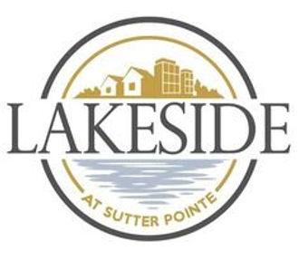 Lakeside+at+Sutter+Pointe+-+Logo.jpg