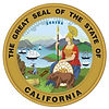 great-seal-of-california-great-seal-of-t