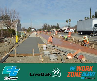 Live Oak Highway 99 Project.png