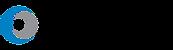 1200px-US-OSHA-Logo.png