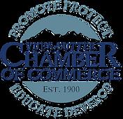 YSchamber-logo.png
