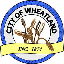 City of Wheatland.png