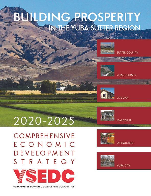 2020-2025 CEDS Document FINAL COVER.jpg