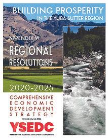 CEDS Appendix VI Jurisdiction Resolutions Cover REVISED 2021.jpg