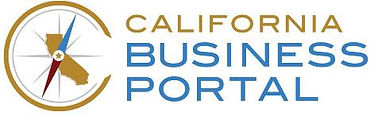 CA Business Portal.jpg