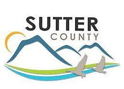 sutter county.jpg