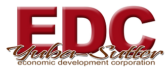 YSEDC logo 2010 for WEBSITE.png