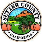 Seal_of_Sutter_County,_California.png