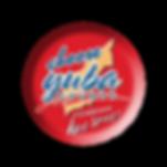 Choose Yuba Logo 2013 transparent.png