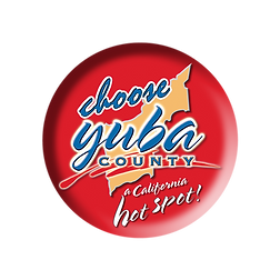 Choose Yuba Logo 2013 transparent.png