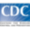 1280px-US_CDC_logo.png