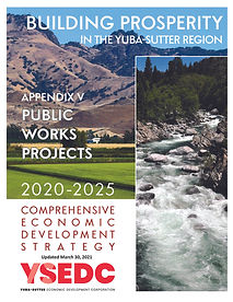 2021 Appendix V Yuba Sutter Public Works Projects COVER.jpg