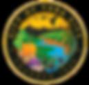 City of Yuba City Logo.png