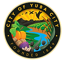 City of Yuba City Logo.png