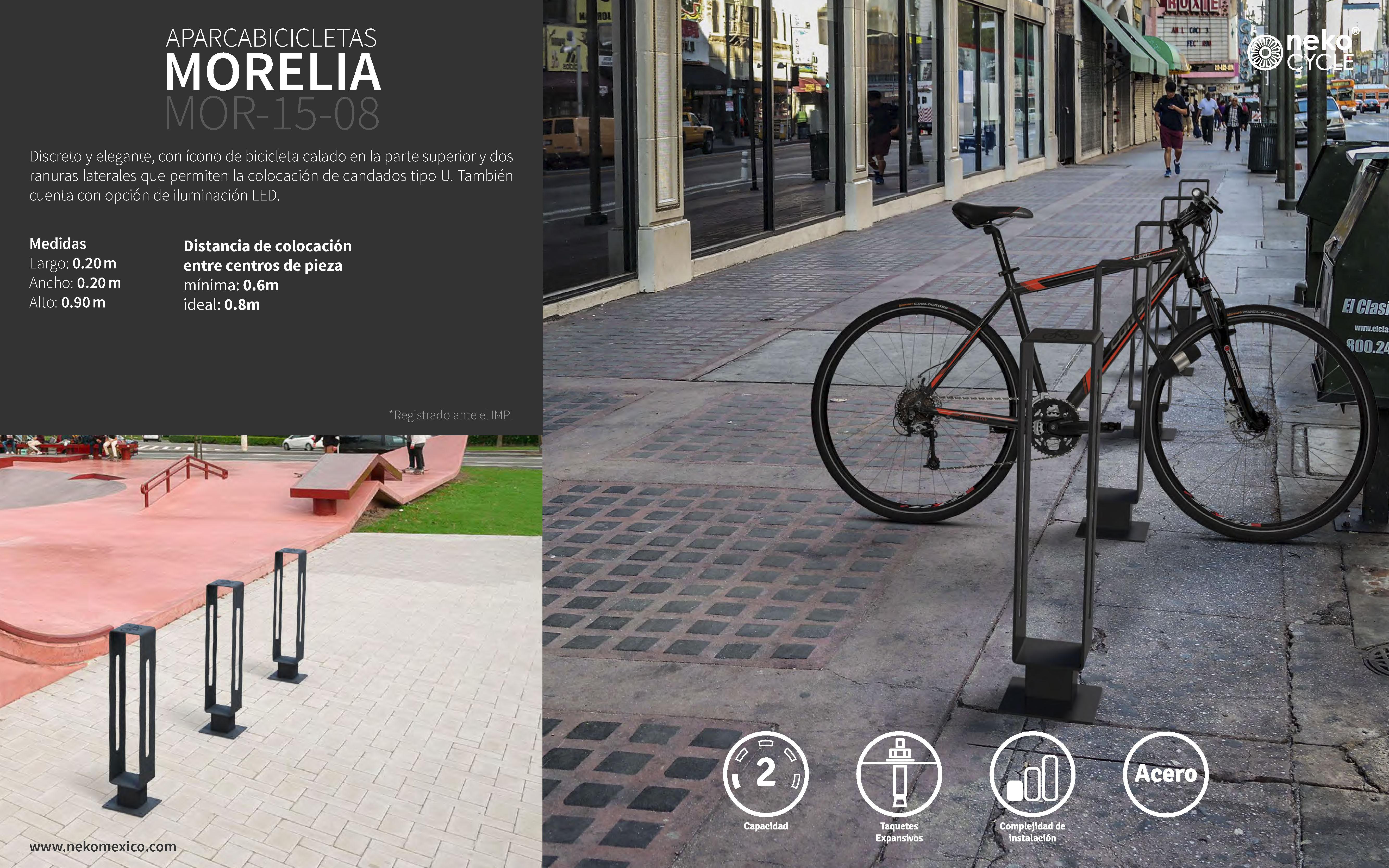 Neko_Cycle_para_Bicitekas_Página_06