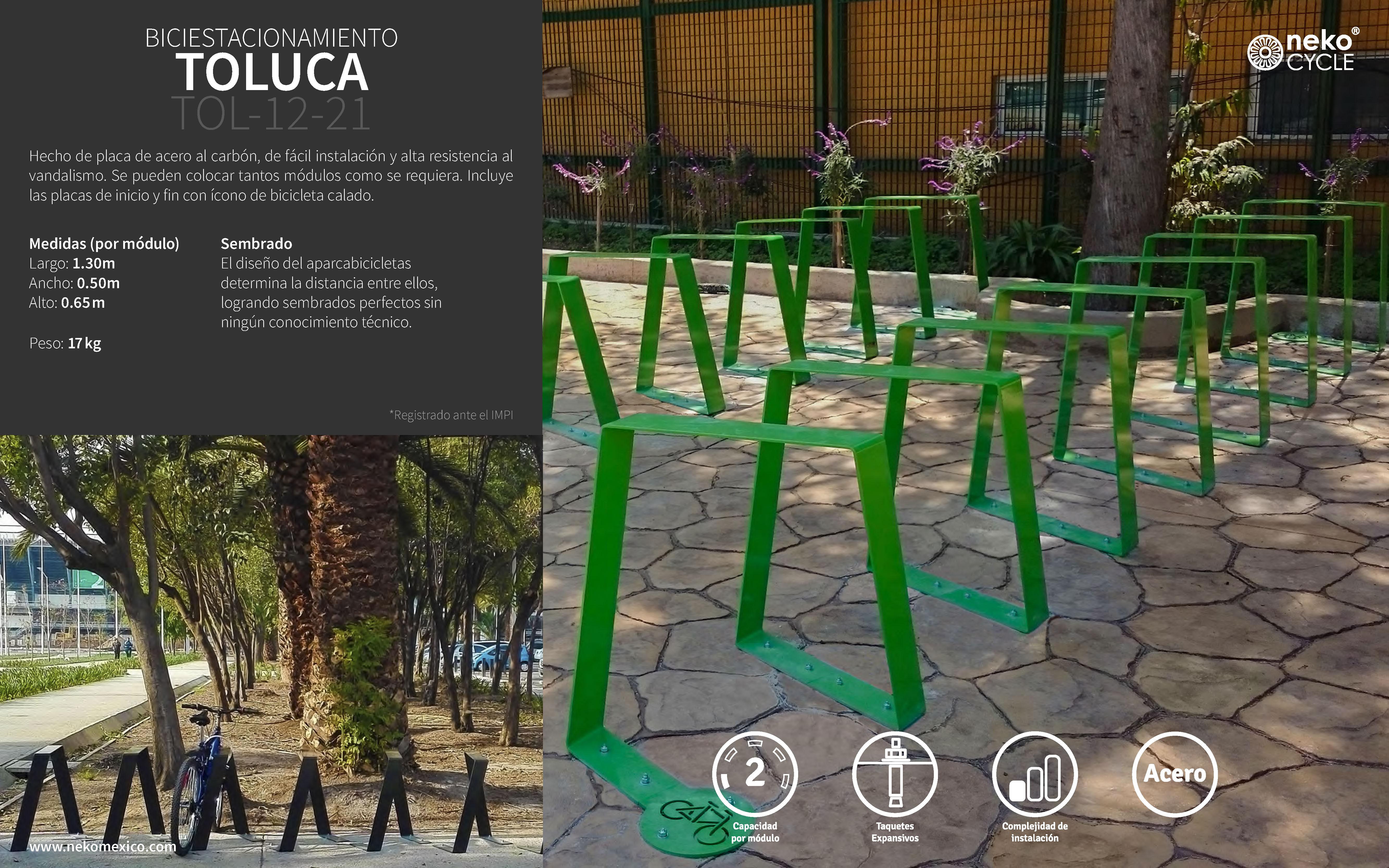 Neko_Cycle_para_Bicitekas_Página_08