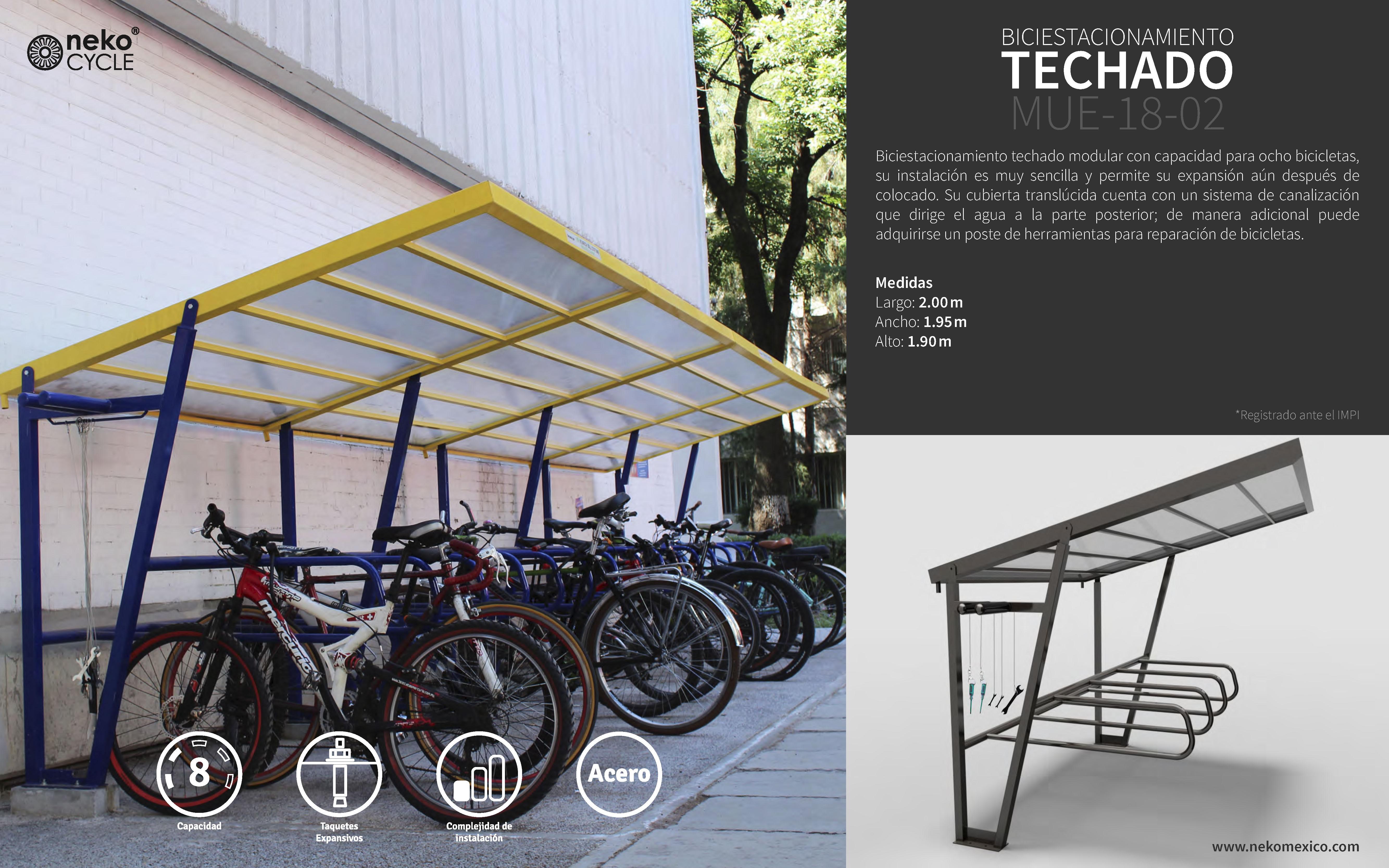 Neko_Cycle_para_Bicitekas_Página_14