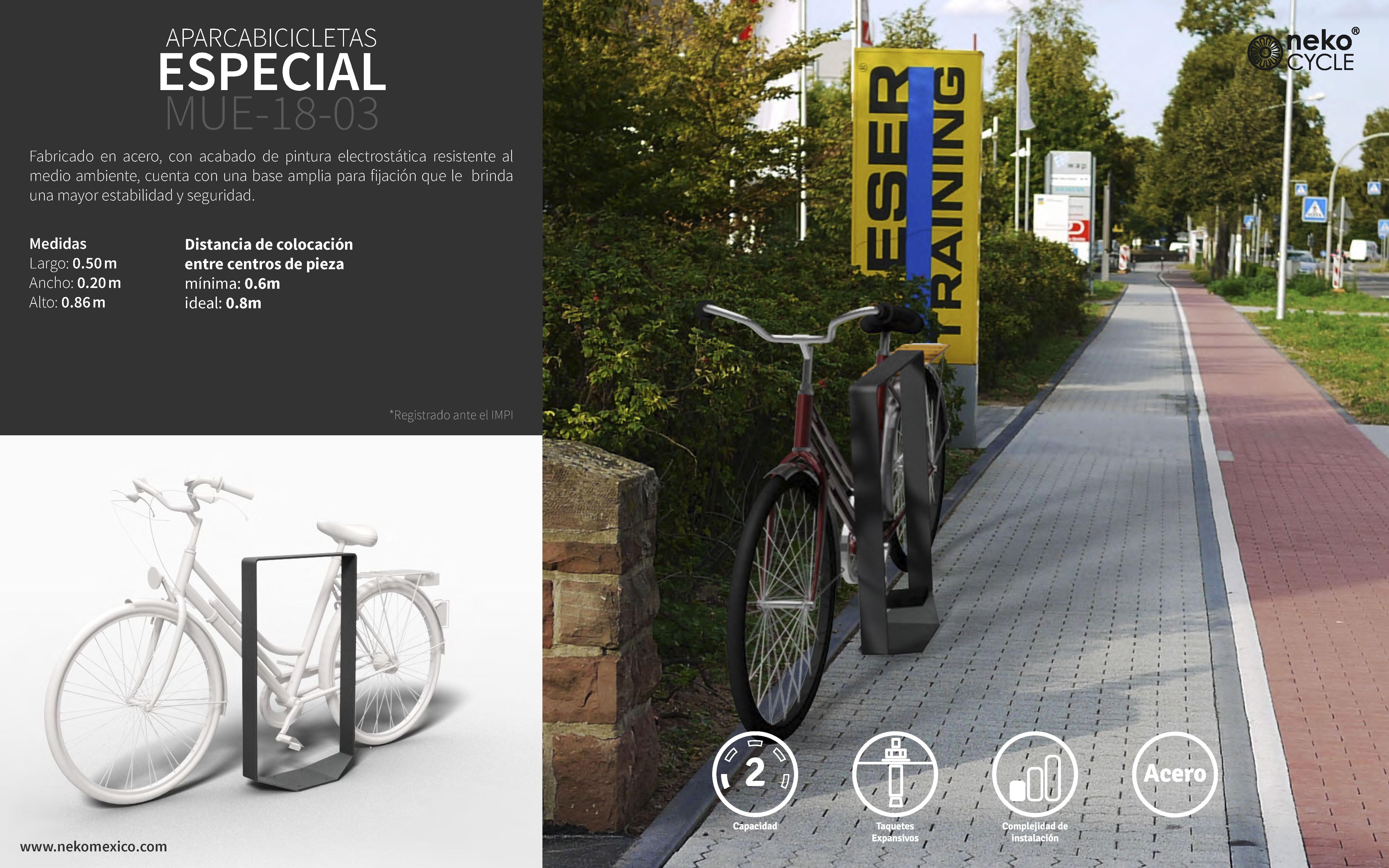 Neko_Cycle_para_Bicitekas_Página_07