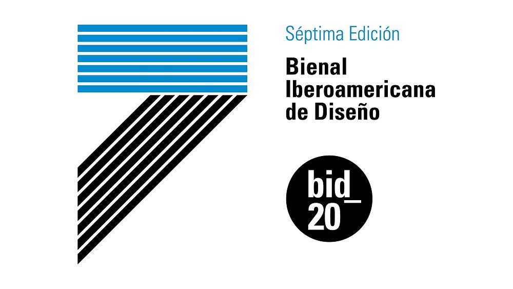 Colección Flow de Neko, es parte de la Selección Oficial de la 7a. Bienal Iberoamericana de Diseño