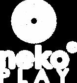 Neko Play, juegos infantiles de diseño