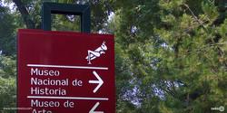 Detalle_de_señalización