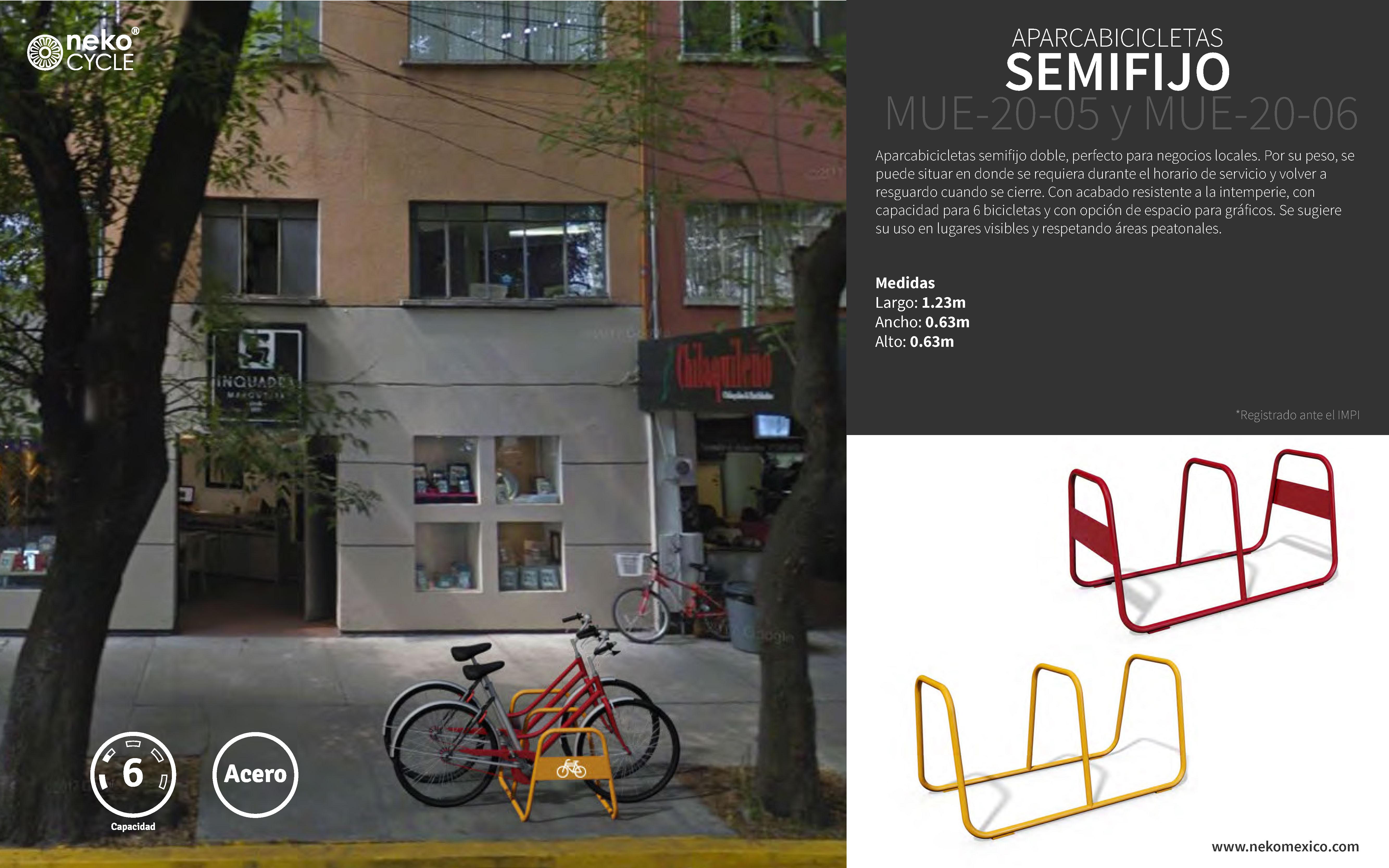 Neko_Cycle_para_Bicitekas_Página_10