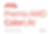 logo-amd-colorlife.png
