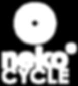 NEKO-CYCLE-vertical-BLANCO.png