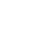 NEKO-CYCLE-ciclismo_urbano_soluciones