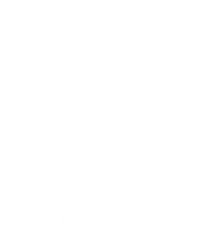 NEKO-CYCLE-vertical-BLANCO.png