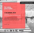 Neko_Aparcabicicletas_Bancas_Bolardos_Luiminarias_urbanos_Diseño