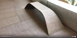 Banca de piso Cuernavaca