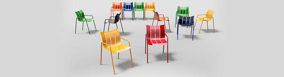 neko-design-aep-estudio-diseno.jpg