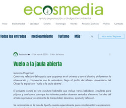 Ecosmedia_Vueloalajaulaabierta_medios