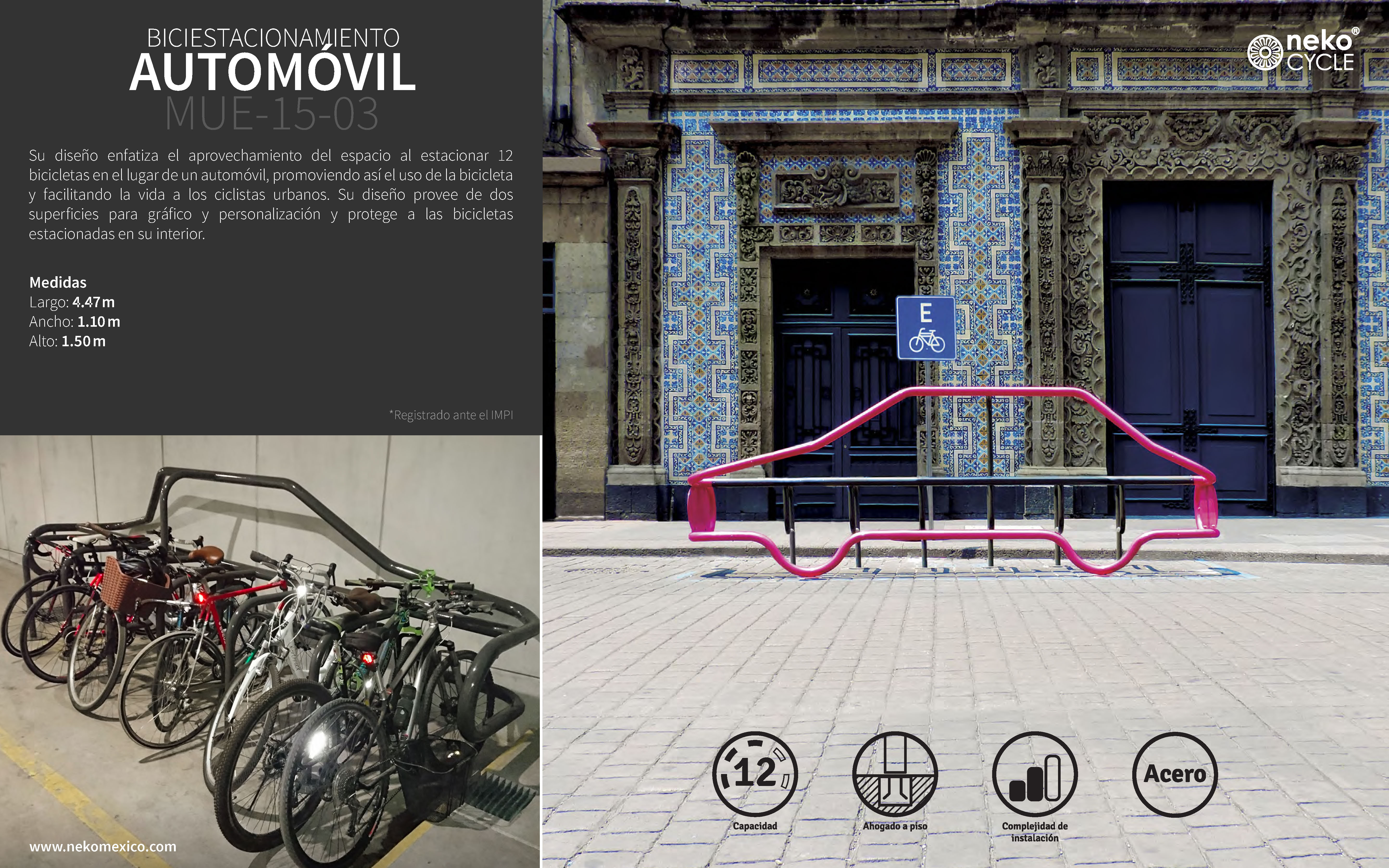 Neko_Cycle_para_Bicitekas_Página_13