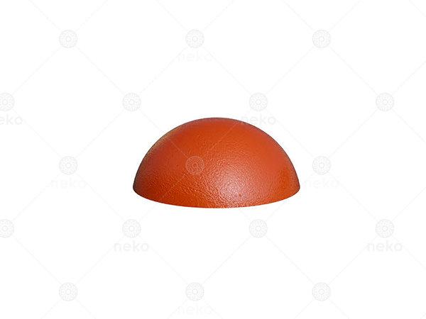 EUD-01-Semiesfera