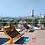 Thumbnail: QRO-10-08 - Tumbona en madera - Línea Querétaro