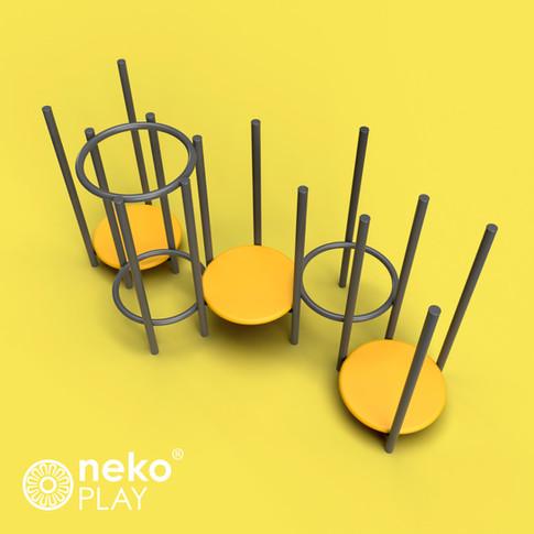 Juegos-infantiles-NekoPlay-Lotus.JPG