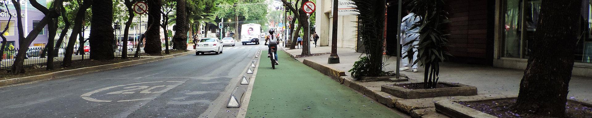 confinamientos-ciclistas-neko-bikelane-c