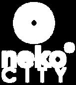 NEKO_CITY_Mobiliario-Urbano